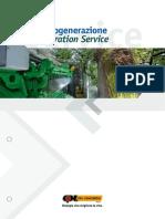 Cogeneration Service.pdf