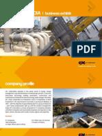 CPL business exhibit.pdf