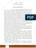 formato_de_actividades_enty.docx