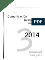 Apuntes comunicacion grafica