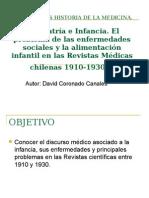 Xiv Jornadas Historia de La Medicina (2)