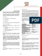 Nitoseal HP40.pdf