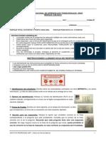 2015-1 ENAT Cálculo Forma C