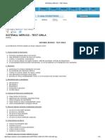 SISTEMUL NERVOS - TEST GRILA.pdf