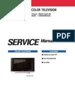 samsung_s63a_catch_me_chassis_cw29z418pqxxec.pdf