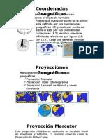 CARTOGRAFIA 2.pptx