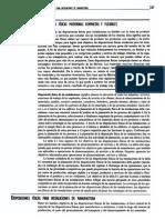 Disposiciones F Sicas Para Instalaciones de Manufactura