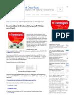 Download Soal UKG Terbaru (Untuk Guru TK_SD Dan Guru Mapel) - Cek Info GTK (Guru Dan Tenaga Kependidikan)