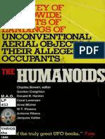 BBLTK-M.A.O. LP-453 THE HUMANOIDS - VICUFO2.pdf