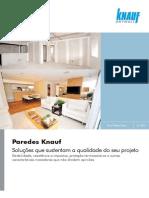 folder_paredes_knauf_2015.pdf