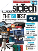 Music_Tech_-_September_2015.pdf