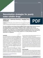 Review Nano