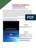 filehost_Manual Instalare Windows 7 Pas cu Pas.pdf