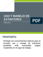Uso-y-Manejo-de-Extintores.pdf
