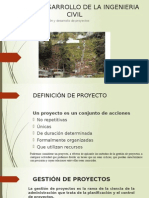 Ingenieria_gestion de Proyectos