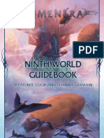 Ninth World Guidebook (7159316)
