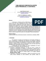 PP_Custos Uma Analise Comparativa Entre EAD e Presencial_Waldomiro Loyolla _10pg