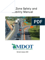 MDOT_WorkZoneSafetyAndMobilityManual_233891_7.pdf