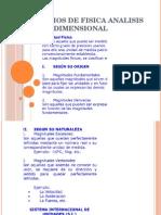 Ejerciciosdefisicaanalisisdimensional 140220213416 Phpapp01 (1)