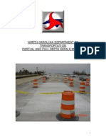 Methods Procedures for Maintainace and Repair of PCC Pavements.pdf