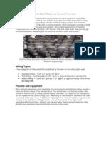 micro_milling.pdf