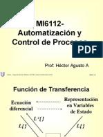 MI6112-Clase6a