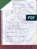 Teoria Das Estruturas II