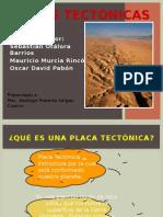 Exposicion Placas Tectonicas Modificado