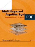 Alexander.cheng.multilayered.aquifier.systems