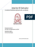 howtoservidordeimpresiones-111129113646-phpapp02.pdf