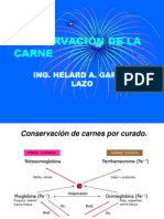 6-conservación-carne-y-prod-2015.pdf