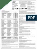 Informaciones de 2.4D