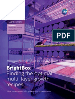 Leaflet BrightBox Venlo - Philips