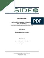 _impacto ambiental.pdf