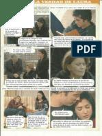 la_verdad_de_laura_capitulo_5.pdf