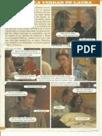 la_verdad_de_laura_capitulo_11-12.pdf