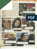 la_verdad_de_laura_capitulo_15-16.pdf