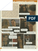 la_verdad_de_laura_capitulo_17-18.pdf