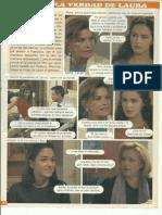 la_verdad_de_laura_capitulo_19-20.pdf