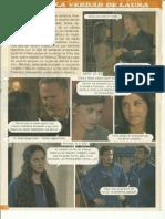 la_verdad_de_laura_capitulo_21-22.pdf