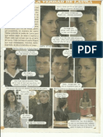 la_verdad_de_laura_capitulo_27-28.pdf