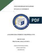 Analisispadawebsitetokopedia 150119024405 Conversion Gate01