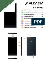 General Manual p7 Seon Sy