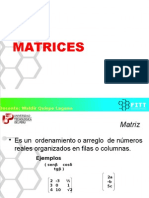 1matrices_clase__24643__ (1)
