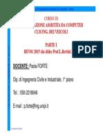 PAC-1-2015_rev