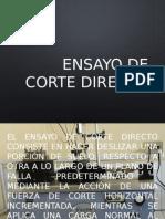 Ensayo-de-Corte-Directo-2015.pptx