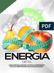 Energia Dieta