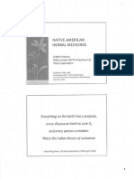 NATIVE AMERICAN HERBAL MEDICINES.pdf