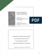 NATIVE AMERICAN HERBAL MEDICINES.pdf