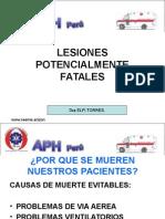 Expo Aph (PPTminimizer)2
